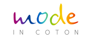 Mode In Coton