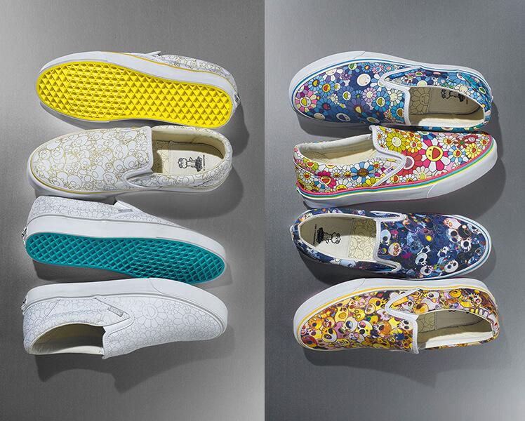 murakami-shoes