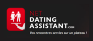 Code promo Net Dating Assistant