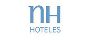 Réductions NH - Hoteles FR