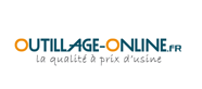 Code promo Outillage Online