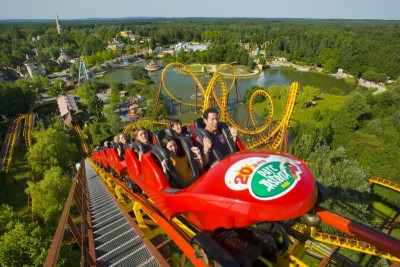 parc-asterix-attraction