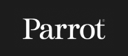 Code promo Parrot