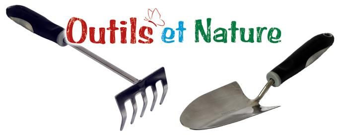 produits outils et nature