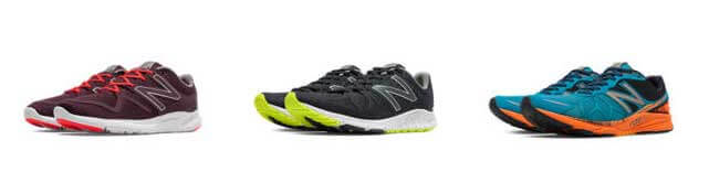 promo-running-chaussures-new-balance