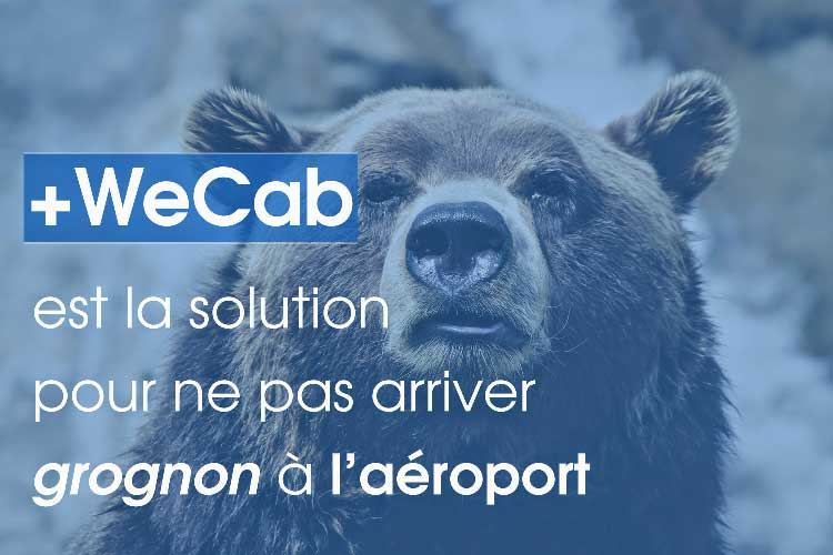 promotions-wecab