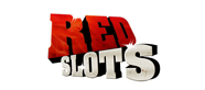 Réductions Red Slots