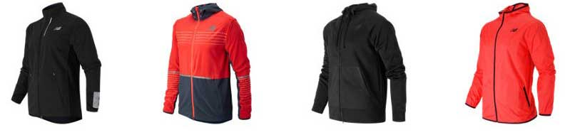 reductions-vestes-sportswear-new-balance