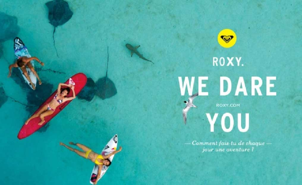 roxy code promotion