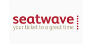 Réductions Seatwave FR