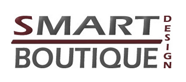 Smart boutique design