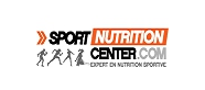 Code promo SportNutritionCenter.com