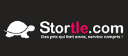 Code promo Stortle