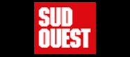 Code promo Sud Ouest