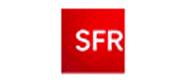 Réductions Telephone Occasion SFR