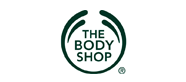 Code promo The Body Shop