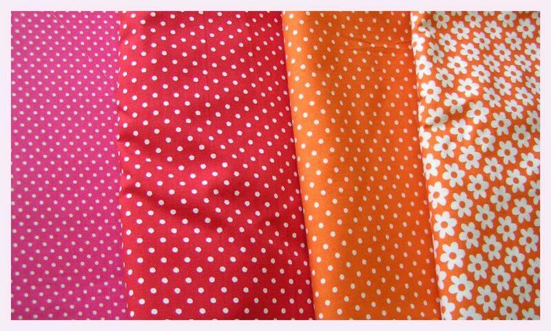 Code Promo Mondial Tissus Novembre 2015 R Ductions Mondial Tissus