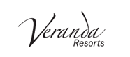 Code promo Veranda Resorts