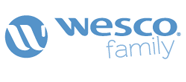 Code promo Wesco family