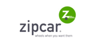 Réductions Zipcar