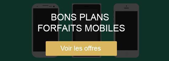 forfaits-mobiles.jpg