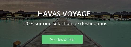 havas-voyage-promo.jpg