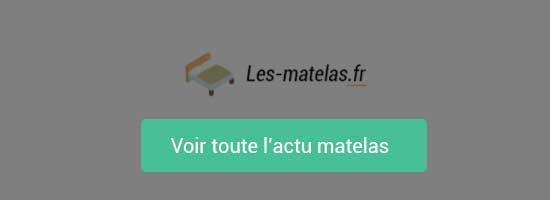 site-les-matelas.jpg