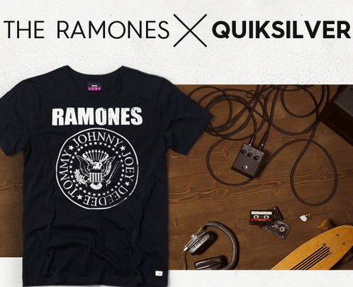 Quicksilver Casino Promo Code
