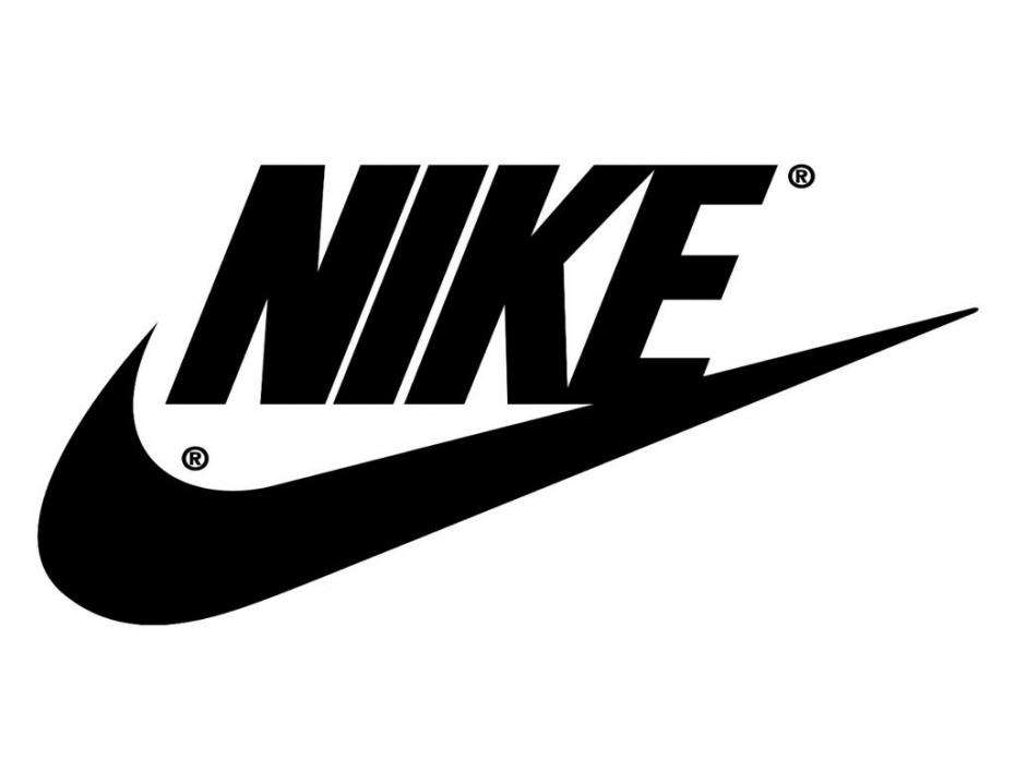 timeless design 2e608 4b156 Comment utiliser un code promo Nike