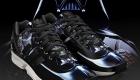 adidas-article-actu.png