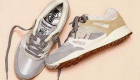 reebok-et-atmos-article-.png